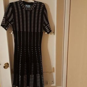 Nordstrom Cece dress Size Small